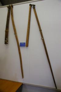 Grain_strike_stick
